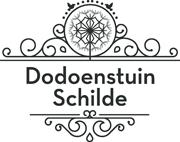 500 jaar Dodoens te Schildehof
