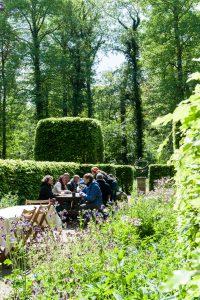Oogstfeest met soepfestival 2019 @ Dodoenstuin, Park Schilde | Schilde | Vlaanderen | België