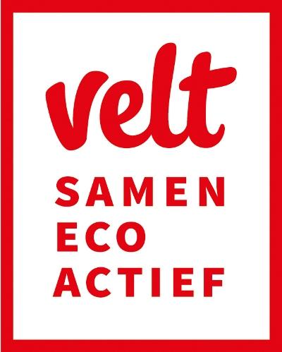 Velt (Vereniging voor Ecologisch Leven en Tuinieren)