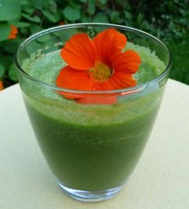 groen-sap-14-9-2012